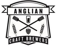 Anglian Craft Brewers Logo