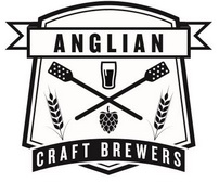 Anglian Craft Brewers Logo