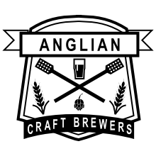 Anglian Craft Brewers