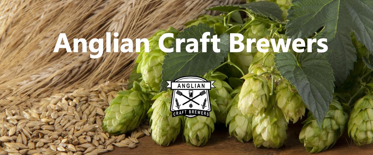 Anglian Craft Brewers